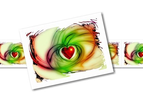 heart-67841_640