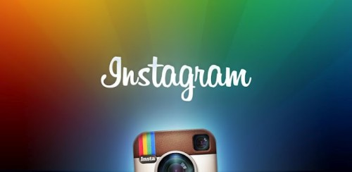 Instagram-banner_0