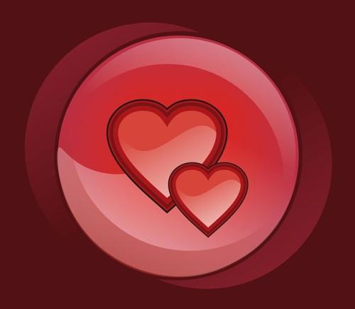 heart-13952_640