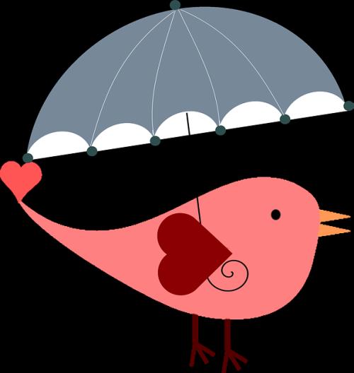 umbrella-48863_640