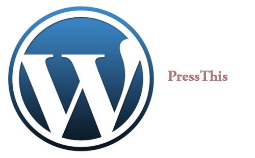 wordpress_(1)