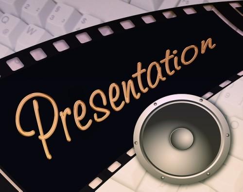 presentation-97057_640