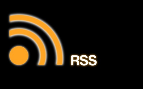 rss-17960_640