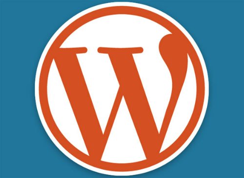 Wordpress-l