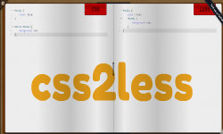 css2-less