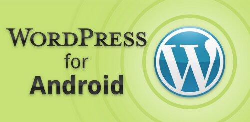 wpid-WordPress-Android-2.0