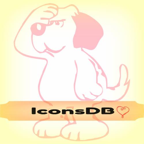 icondb