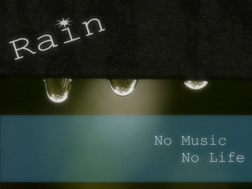rain-i