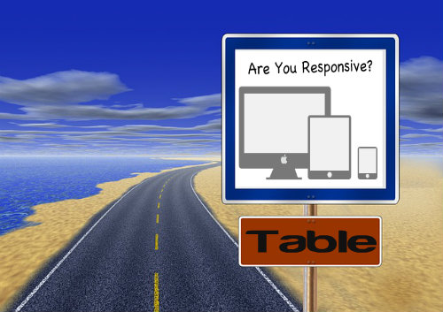 table-res