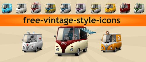 vintage-icons