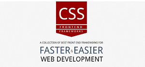 CSS Front-i
