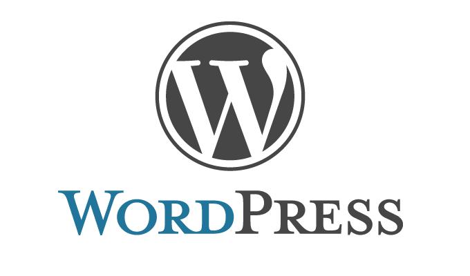 wordpress-i